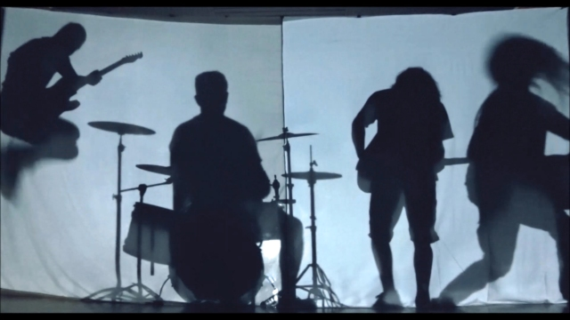 As_Youth_video_cut